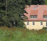 Rittergut Eschdorf